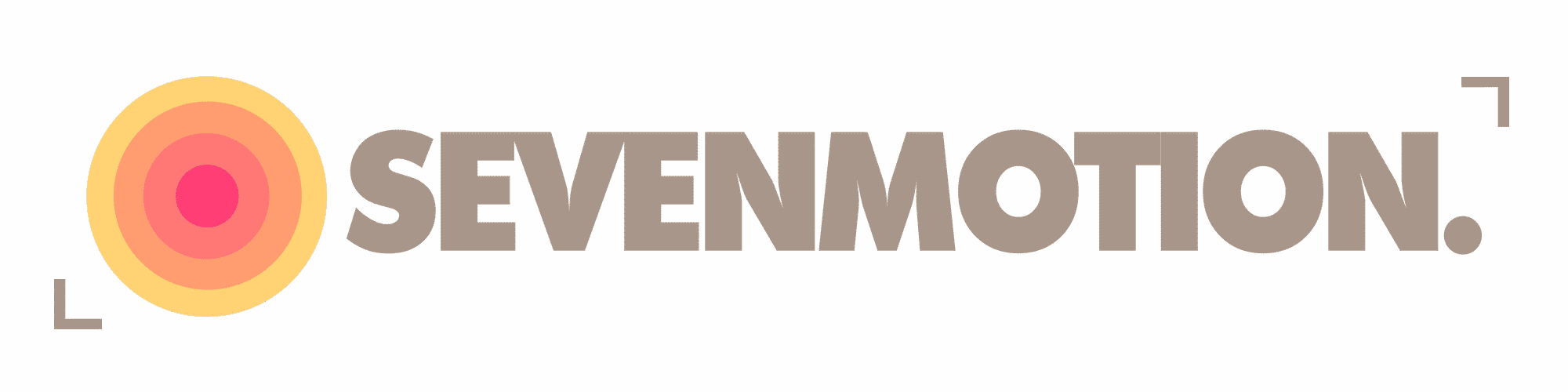 SEVENMOTION