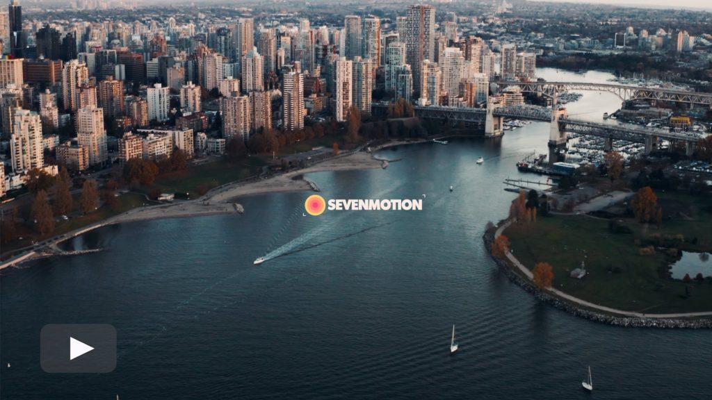 sevenmotion-paris-video-drone-prise-de-vue-aérienne-mavic-inspire-dji-vancouver
