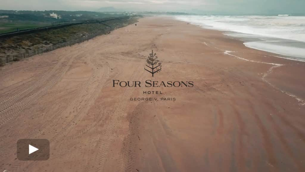 sevenmotion-paris-video-four-seasons-george-v-biarritz-christian-le-squer-play