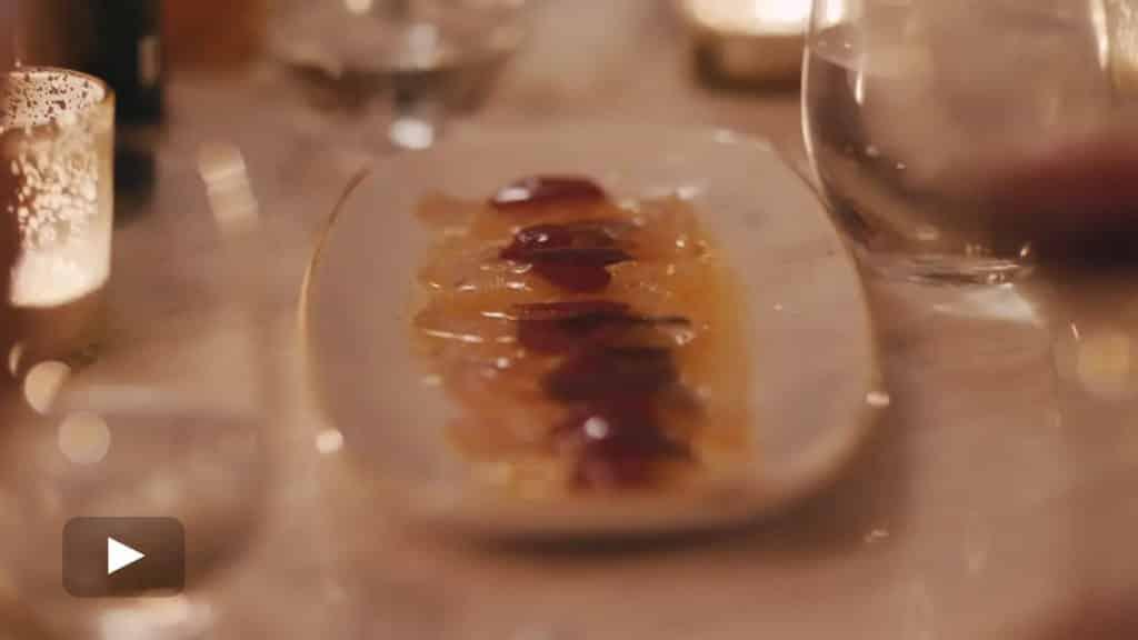 sevenmotion-paris-video-laia-restaurant-226-boulevard-voltaire_laïa-play