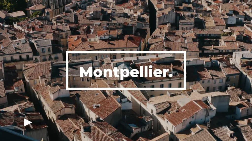 sevenmotion-paris-video-montpellier-paris-je-te-quitte-play