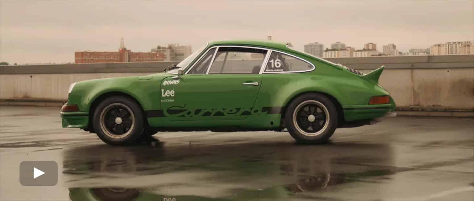 sevenmotion-paris-video-porsche-911-car-play