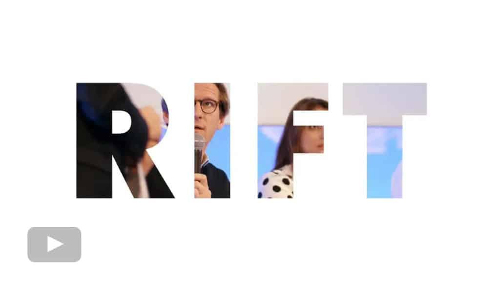 sevenmotion-paris-video-rift-rencontres-internationales-de-la-french-tech-business-france-play